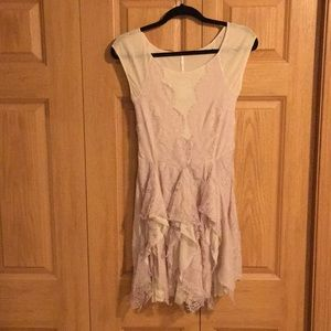 NWT Free People top. (Size XS).